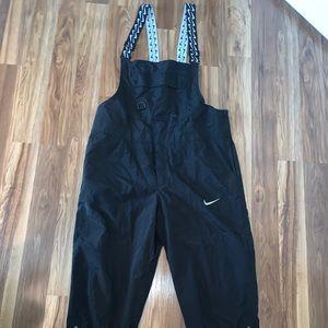 Nike Unisex rain Suit snow suit